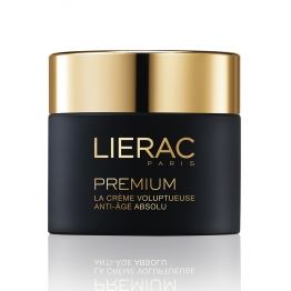 Lierac Premium Cream Voluptuous Absolu-50ml