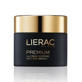 Lierac Premium Cream Velvet Absolu-50ml