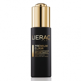 Lierac Premium Absolu Sumptuous Anti-Age Oil Elixir -30ml
