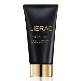 Lierac Premium Absolu Supreme Anti-Age Mask -75ml
