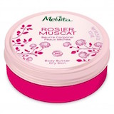 Melvita Body Butter - Rosehip-100ml