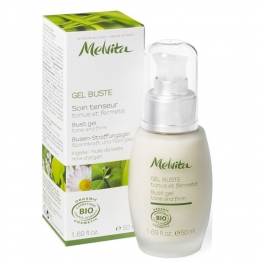 Melvita Bust Gel-50ml