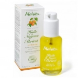 Melvita Apricot Kernel   Oil-50ml<br><br>