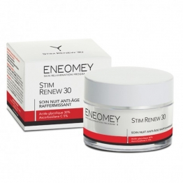 Eneomey Stim Renew 30-50ml