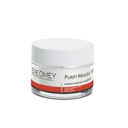 Eneomey Purify Mask 10-50ml
