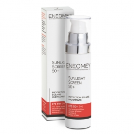 Eneomey Hydrating Sun Protection SPF50-50ml***currently not available***