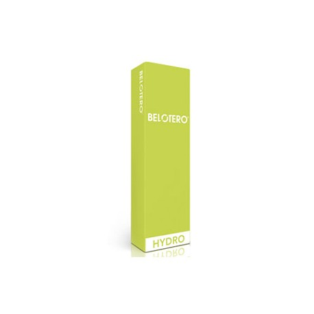Belotero Hydro 1 x 1ml