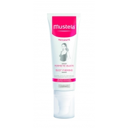 MUSTELA 9 Months Stretch Marks Intensive Action-75ml