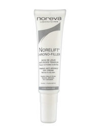Noreva Norelift Chrono Day Cream -Normal to Dry Skins-30ml