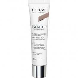 Noreva Norelift Chrono Mask-50ml