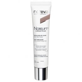 Noreva Norelift Chrono Day Emulsion -Normal to Combination Skins-30ml