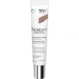 Noreva Norelift Chrono Filler Eye Contour-10ml