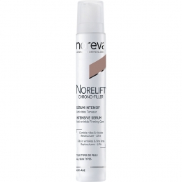 Noreva Norelift Chrono Filler Serum-15ml