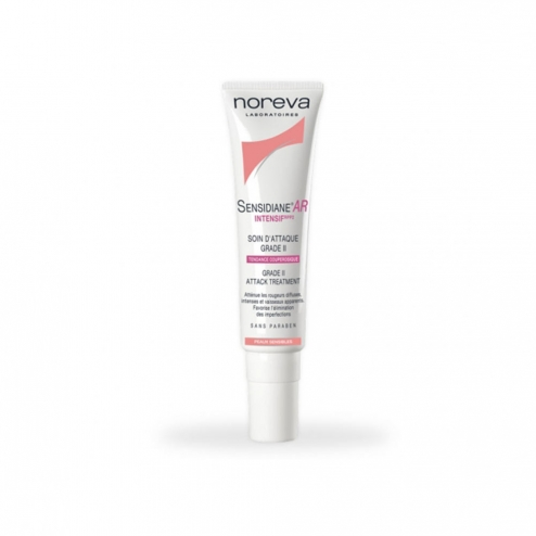 Noreva Sensidiane AR Intensive -30ml