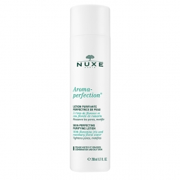 Nuxe Aroma Perfection Purifying Lotion -200ml