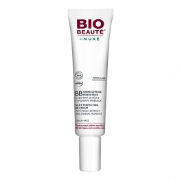 Bio Beaute by Nuxe  BB Silky Perfecting Cream Light-30ml