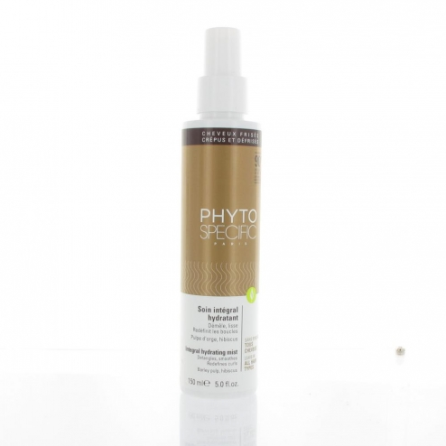Phytospecific Hydrating Integral Care-150ml