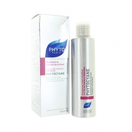 Phytocyane Revitalizing Shampoo-200ml
