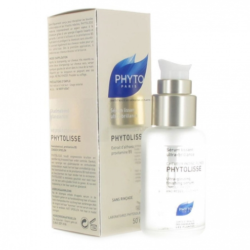 Phytolisse Serum-50ml