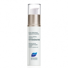 Phytokeratine Serum-30ml