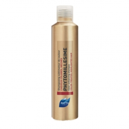 Phytomillesime Color Enhancing Shampoo-200ml