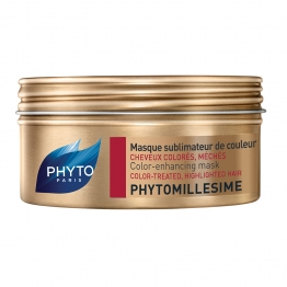 Phytomillesime Color Enhancing Mask-200ml