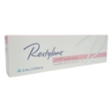 Q.Med Restylane Lyps (ex Lip Volume) Injectable -1ml