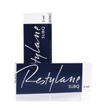 Q Med Restylane Sub Q Injectable with Lidocaine -2ml