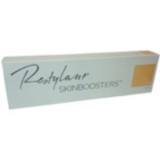 Q Med Restylane Skinbooster Vital with Lidocaine Injectable-1ml