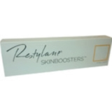 Q Med Restylane Skinbooster Vital Light with Lidocaine Injectable-1ml