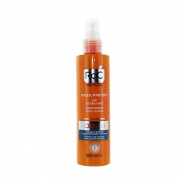 RoC Protect  Hydrating Lotion Spray SPF30 -200ml