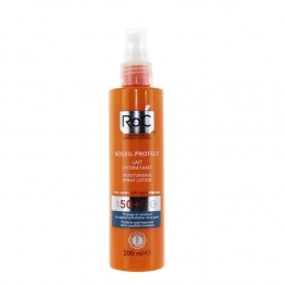 RoC Protect  Hydrating Lotion Spray SPF50 -200ml