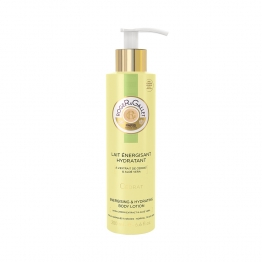 Roge & Gallet Cedrat Citron  Hydrating Body Lotion -200ml