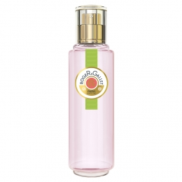 Roger & Gallet Fig Blossom Scented Water-30ml