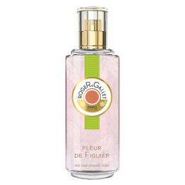 Roger & Gallet Fig Blossom Scented Water  -100ml