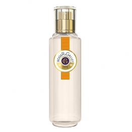 Roger & Gallet Ginger Scented Water -30ml