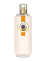 Roger & Gallet Ginger Scented Fresh Water  -200ml