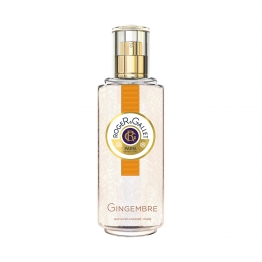 Roger & Gallet Ginger Scented Water -100ml