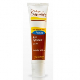 Roge Cavailles Moisturizing Face Care-50ml