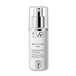 SVR Clairial Peel-30ml