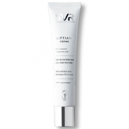 SVR Liftiane Anti Wrinkle Firming Cream-40ml