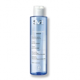SVR Physiopure Tonic-200ml