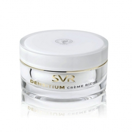 SVR Densitium 45+ Rich Cream Complete Firming Care-Dry to Very Dry Skins-50ml