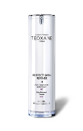 Teoxane Perfect Skin Refiner Night Care-50ml