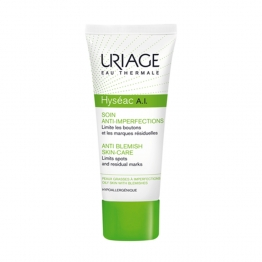 Uriage Hyseac AI Anti Imperfection Care-40ml