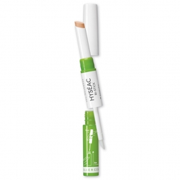 Uriage Hyseac Bi Stick-3ml + 1 gram