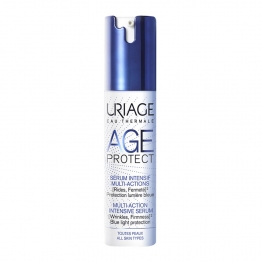 Uriage Age Protect Multi-Action Intensive Serum-30ml