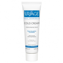 Uriage Cold Cream-100ml