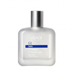 Uriage Babies 1st Fragrant Water -100ml