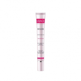 Uriage Isoliss Fluid - First Wrinkle - Eye Contour-15ml